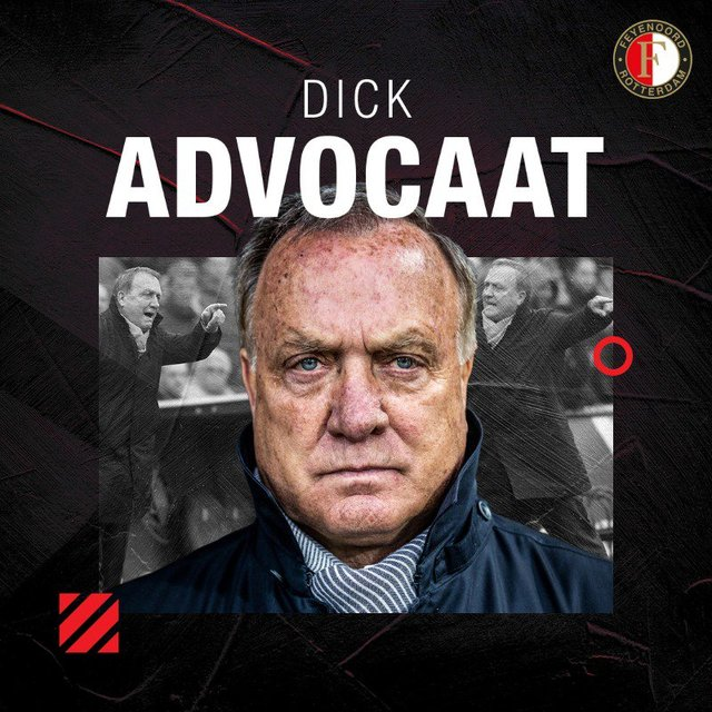 Süper Lig'de görev yapan teknik direktörler şimdi nerede? (Advocaat'ın yeni takımı!)