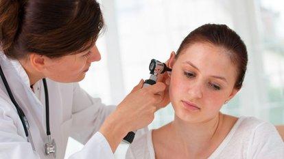 Meniere hastalığı nedir, tedavisi nasıl yapılır?