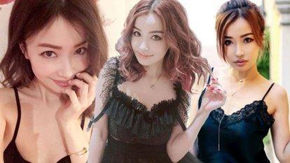 Japon kadınların güzellik sırları nelerdir?
