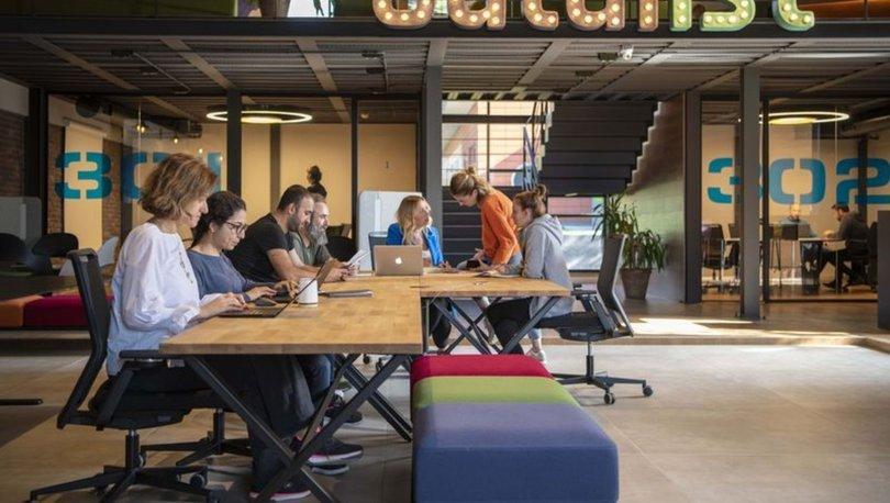 SabancıDx Dijital Kampüs açıldı