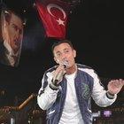 """""""BU ŞARKI POP MÜZİĞİ ATAĞA GEÇİRECEK"""""""