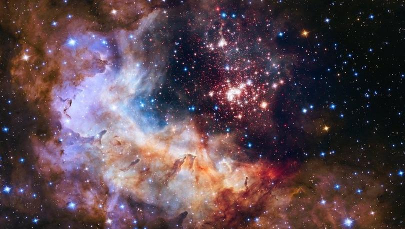 Karanlık enerjinin gizemini çözmek için 35 milyon galaksi incelenecek