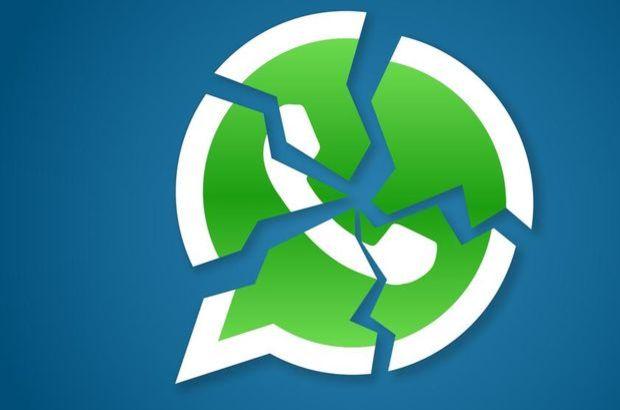 Whatsapp son görülme özelliği kalktı mı?