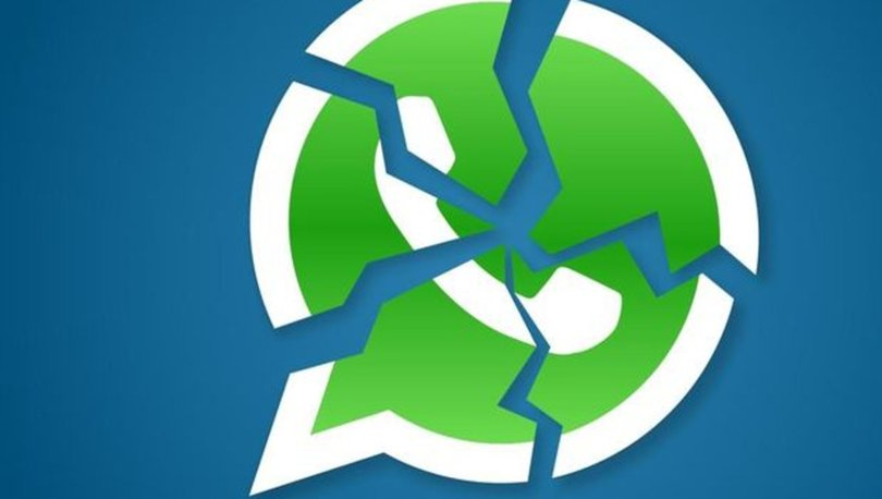 Whatsapp'ta son görülme özelliği kalkıyor mu?
