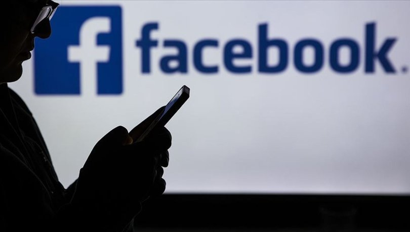 Facebook'un geliri