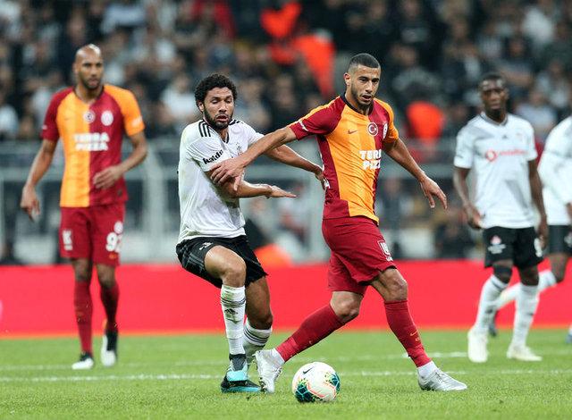 Galatasaray - Çaykur Rizespor maçı saat kaçta hangi kanalda (Galatasaray'ın ilk 11'i)