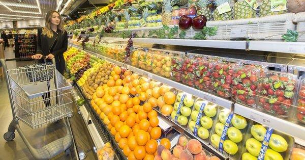 Ekim ayı üretici market fiyatları açıklandı