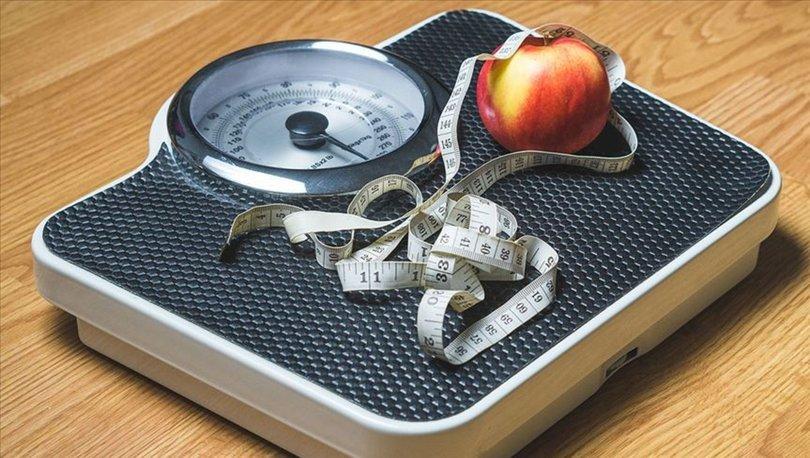 obeziteyle mücadele