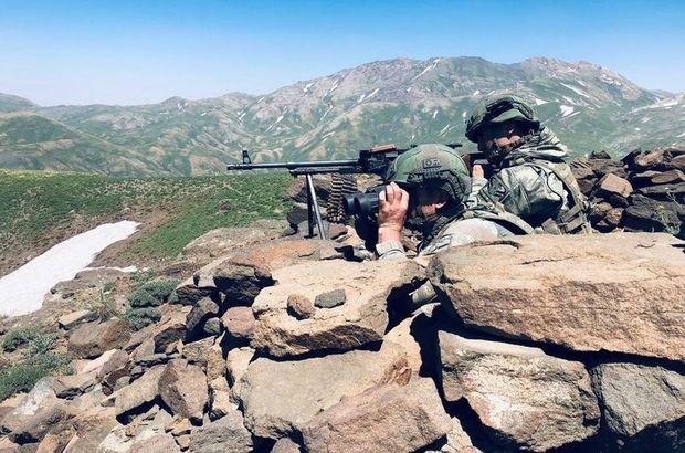 PKK/YPG/KCK hainlikte sınır tanımıyor