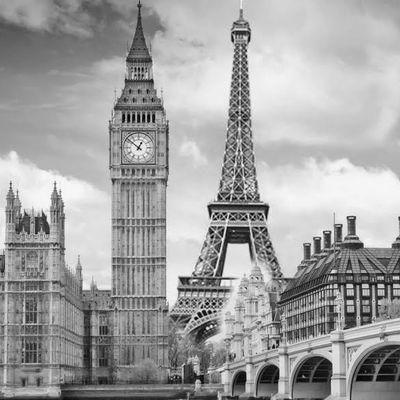 Sanatın yeniden başkenti olma yolunda Paris