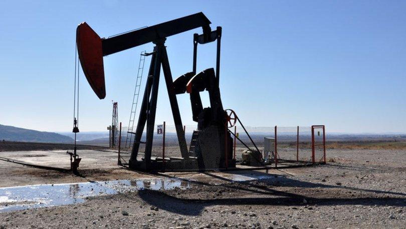 Türkiye Petrolleri Anonim Ortaklığı