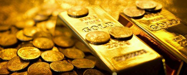 Son Dakika: 4 Kasım Altın fiyatları düşüşte! Canlı çeyrek altın, gram altın fiyatları 2019