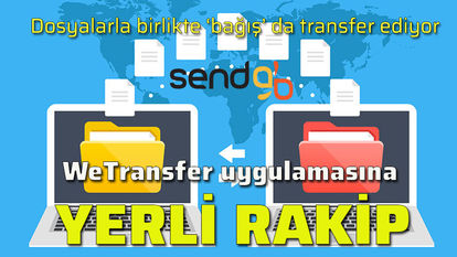 sendgb