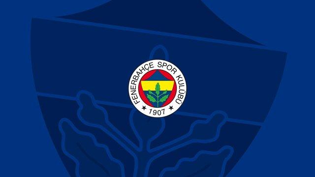 Son dakika! Fenerbahçe için 2 bomba transfer iddiası (Fenerbahçe haberleri)