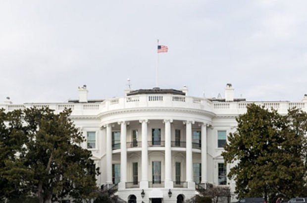 Beyaz Saray avukatından Temsilciler Meclisinin ifade çağrısına ret