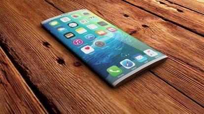 sarmal iphone