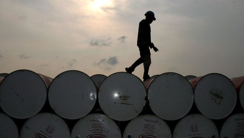 OPEC küresel petrol talebi öngörüsü