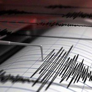Muğla'da son dakika depremler