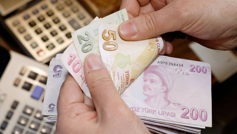 SON DAKİKA! Esnafa işsizlik maaşı geliyor - Haberler