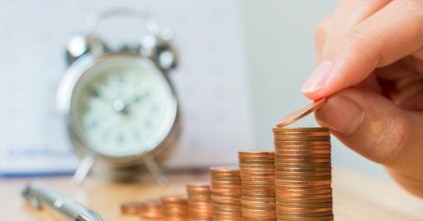 İhtiyaç kredisi faiz oranları 6 Kasım