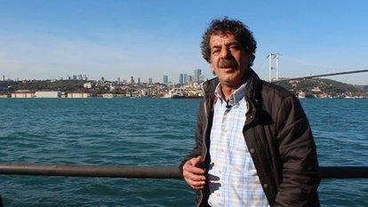 Metin Kahraman