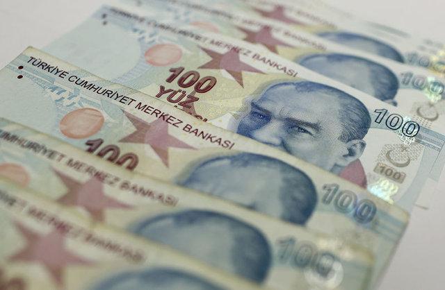 Emekli maaşı zammı 2020! Memur ve emekliye ne kadar zam gelecek? Son tahmin
