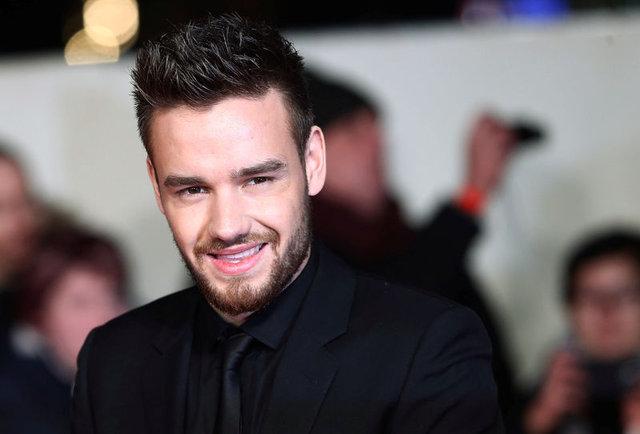 Liam Payne: Bu neredeyse beni birkaç kez öldürdü - Magazin haberleri