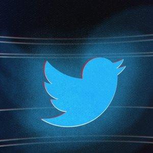 İşte 2020 model Twitter!