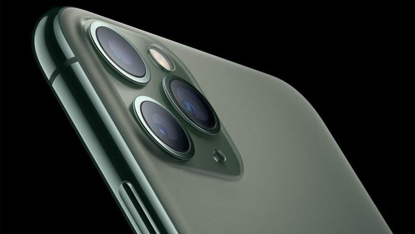 hepsiburada Apple