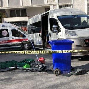 İSTANBUL SERVİS ESNAF ODASI BAŞKANI'NDAN AÇIKLAMA: TAKDİR-İ İLAHİ
