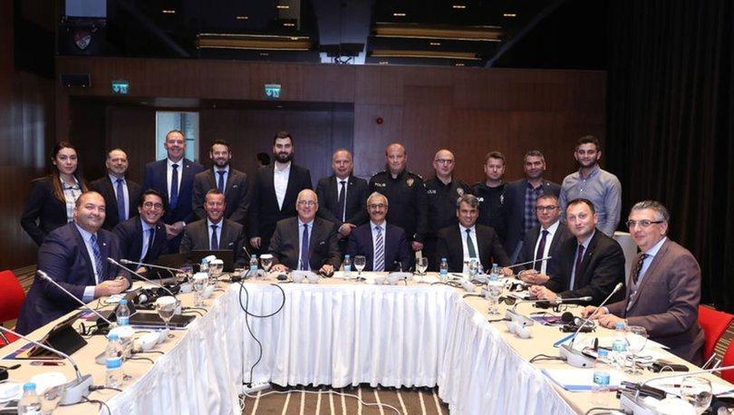2020 UEFA Şampiyonlar Ligi