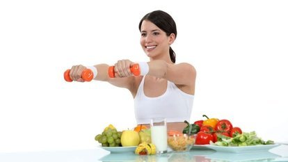 Hızlı kilo vermek için yapılması gerekenler nelerdir?