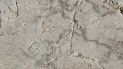 antik dönem pinokyo
