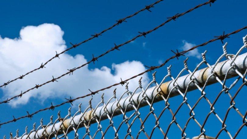 Genel af yasası ceza indirimi ne zaman çıkacak? Son dakika af yasası son durum gelişmeleri