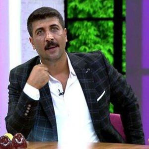 FATİH BULUT'TAN 'YOK ARTIK' DEDİRTEN AÇIKLAMA