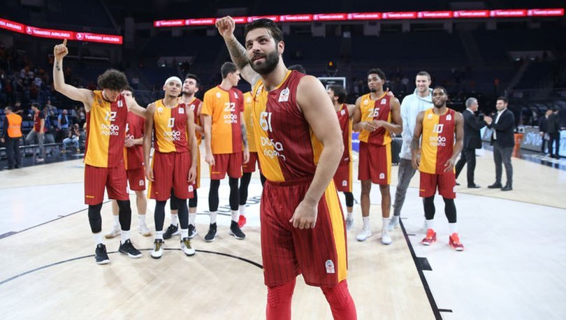 Galatasaray Doğa Sigorta