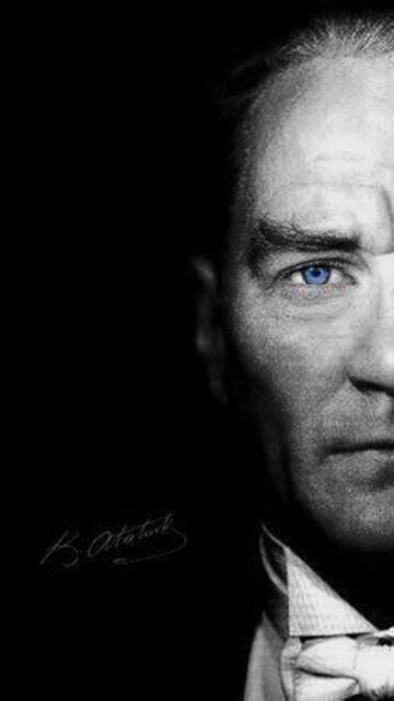 10 Kasım mesajları ve sözleri! En güzel ve anlamlı kısa ve öz 10 Kasım Mustafa Kemal Atatürk ile ilgili yazılar