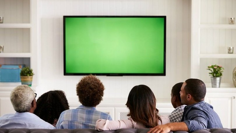 Yayın akışı 10 Kasım 2019! Bugün Show TV, Kanal D, ATV, FOX TV, Star TV'de neler var?