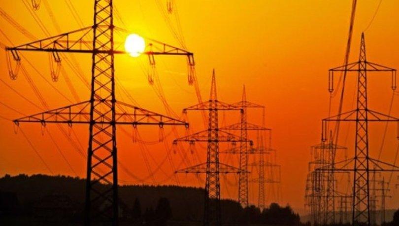 Elektrikler ne zaman gelecek? 10 Kasım 2019 BEDAŞ İstanbul elektrik kesintileri tam listesi