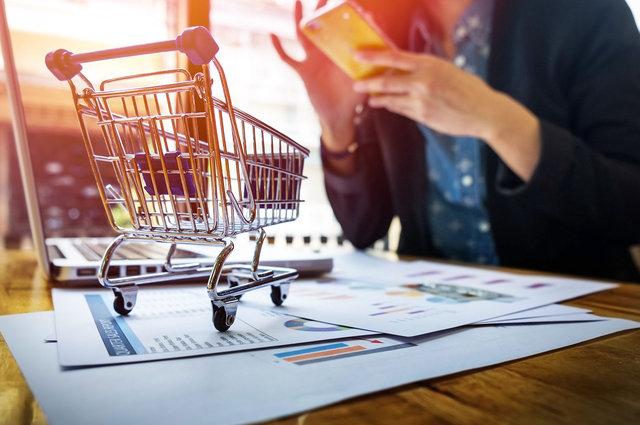 İndirim çılgınlığı başladı, internetten alışveriş yaparken nelere dikkat etmeli? Haberler