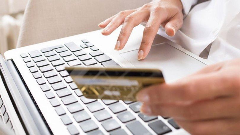 Kredi kartı yıllık aidat
