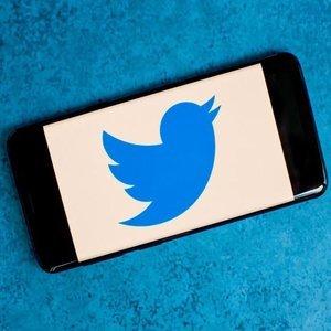 Artık Twitter'da kaybolmayacaksınız!