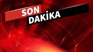 Hakimlik sınavındaki usulsüzlüğe 27 gözaltı!