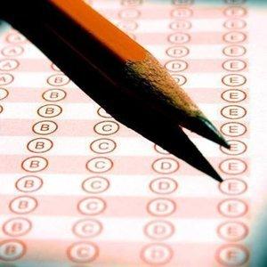 ÖSYM o sınavların sorularını erişime açtı