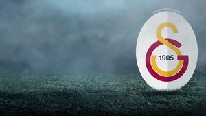 Galatasaray'da kritik iki gün