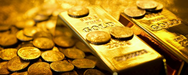 Son Dakika: 13 Kasım Altın fiyatları yükselişte! Çeyrek altın fiyatları bugün 2019 canlı