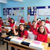 MEB 2019 Okullar ne zaman kapanacak?