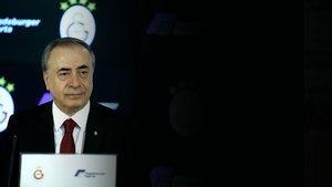 Mustafa Cengiz'den seçim açıklaması!