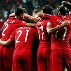 EURO 2020 SERÜVENİ