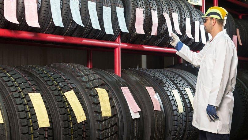 'Avrupa'da da orijinal ekipman araç üreticilerine ürünlerimizi ihraç ediyoruz'